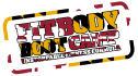 creative-logo-design_ws_1468527414