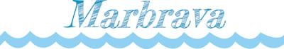 creative-logo-design_ws_1426909592