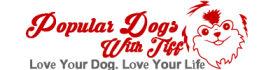 creative-logo-design_ws_1468574667