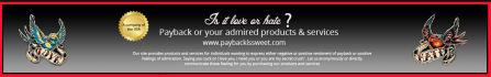 banner-ads_ws_1426953386