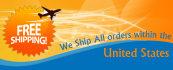creative-logo-design_ws_1426954028