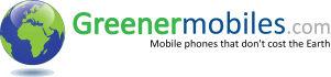 creative-logo-design_ws_1426966060