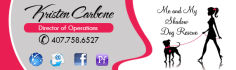 sample-business-cards-design_ws_1426979552