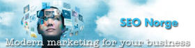 banner-ads_ws_1426995588