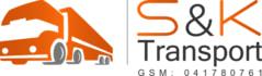 creative-logo-design_ws_1427031959