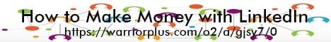 buy-photos-online-photoshopping_ws_1468697104