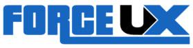 creative-logo-design_ws_1468699913