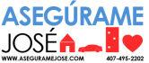 creative-logo-design_ws_1468721345