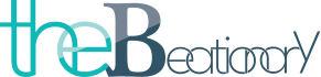 creative-logo-design_ws_1468780666