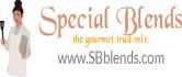 creative-logo-design_ws_1468823384