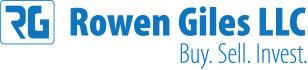 creative-logo-design_ws_1468907188
