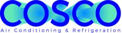 creative-logo-design_ws_1468948501