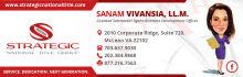 branding-services_ws_1468985201