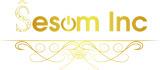 creative-logo-design_ws_1468996436