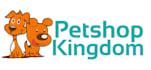 creative-logo-design_ws_1468997115