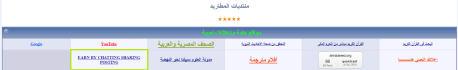 social-marketing_ws_1469114891