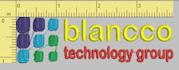 vector-tracing_ws_1469134300