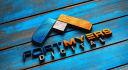 creative-logo-design_ws_1469142946