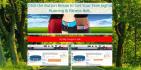 web-plus-mobile-design_ws_1469148322