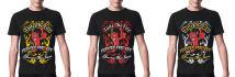 t-shirts_ws_1469170143