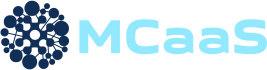 creative-logo-design_ws_1469188065