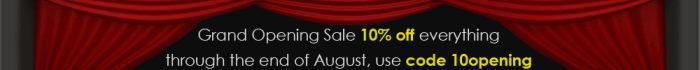 banner-ads_ws_1469200052