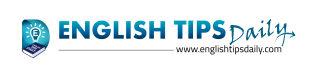 creative-logo-design_ws_1469200586