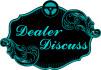 creative-logo-design_ws_1427185472