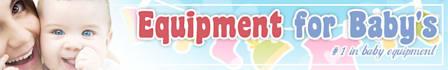 banner-ads_ws_1469272961