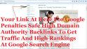 seo-services_ws_1469280744