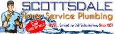 creative-logo-design_ws_1469285139