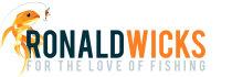 creative-logo-design_ws_1469293482