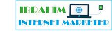 creative-logo-design_ws_1469326869