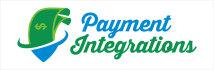 creative-logo-design_ws_1469347811