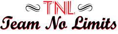 creative-logo-design_ws_1427211596