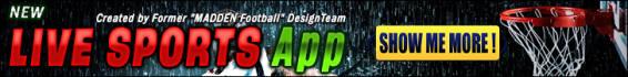 banner-ads_ws_1469386424