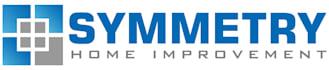 creative-logo-design_ws_1469390719