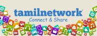 creative-logo-design_ws_1469395394