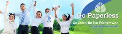 banner-ads_ws_1469420370