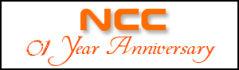 banner-advertising_ws_1469428341