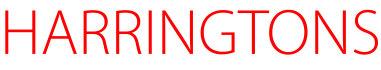 creative-logo-design_ws_1469461905