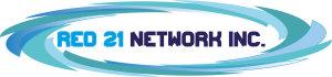 creative-logo-design_ws_1469483253