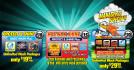 banner-ads_ws_1469487321