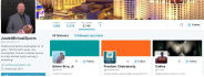 social-marketing_ws_1469534410
