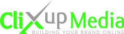 creative-logo-design_ws_1469538682
