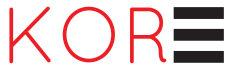 creative-logo-design_ws_1469564030