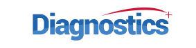 creative-logo-design_ws_1469577132