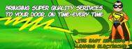 Banner_Advertising_work_sample_from_wikus1208_1349600913