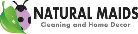 creative-logo-design_ws_1469612370