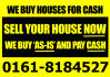buy-photos-online-photoshopping_ws_1469619861